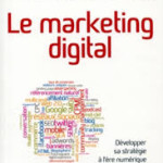 Marketing internet produit digital